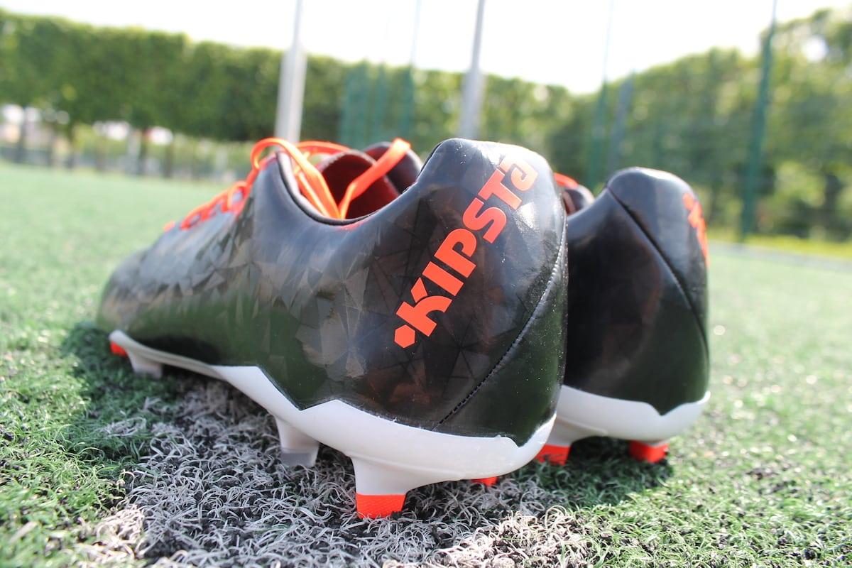 chaussures-football-Kipsta-CLR700-V2-4