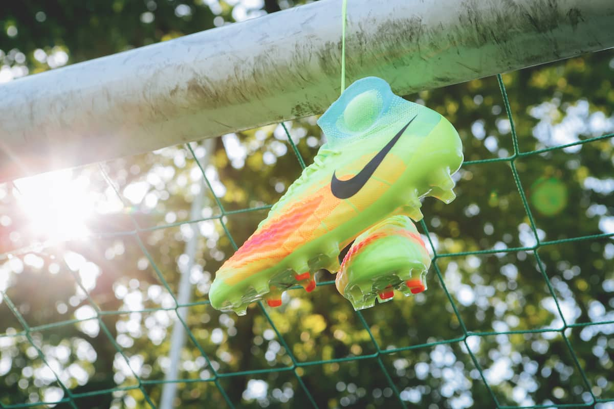 chaussures-football-Magista-2-Obra-10