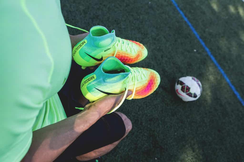 chaussures-football-Magista-2-Obra-11