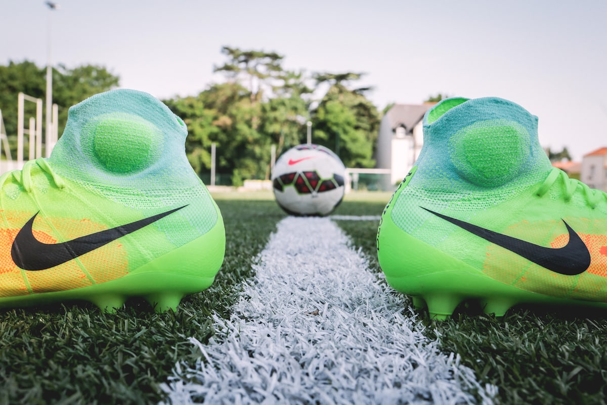chaussures-football-Magista-2-Obra-2