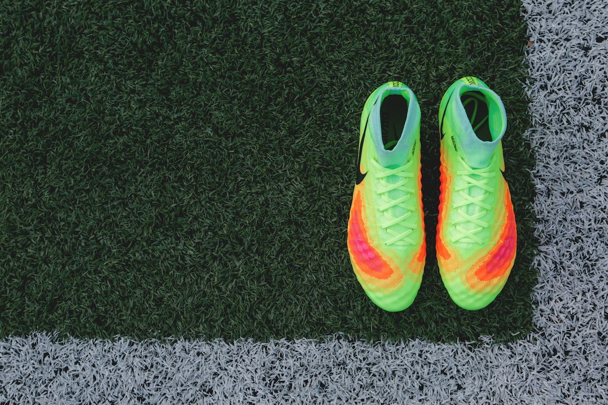 chaussures-football-Magista-2-Obra-5
