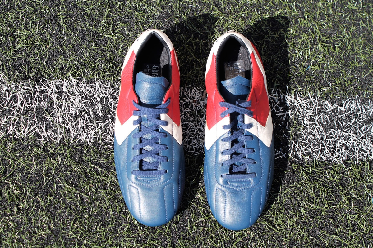 chaussures-football-Milémil-Allure-1