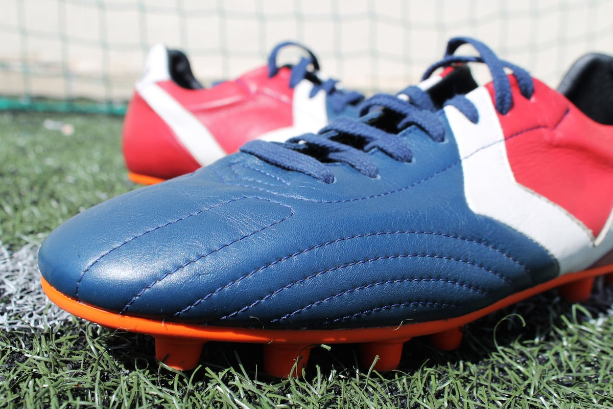 chaussures-football-Milémil-Allure-7
