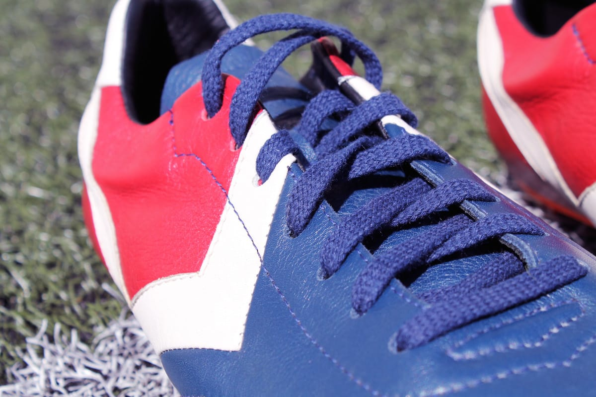 chaussures-football-Milémil-Allure-8