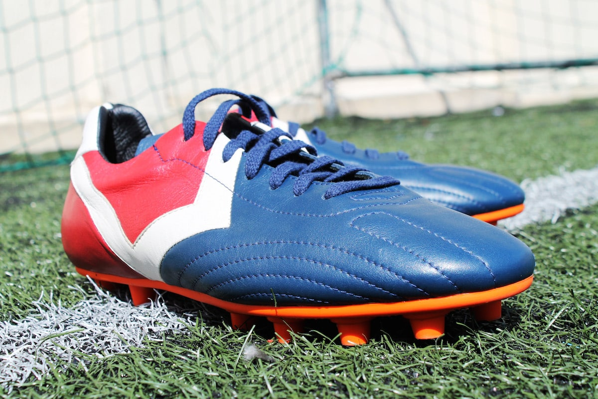 chaussures-football-Milémil-Allure-9
