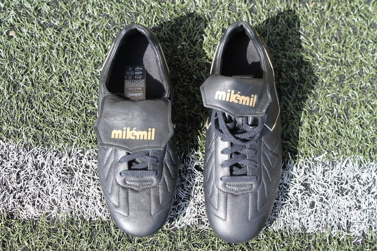 chaussures-football-Milémil-Prestige-1