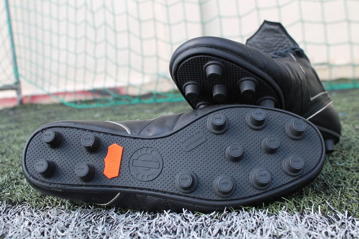 chaussures-football-Milémil-Prestige-14