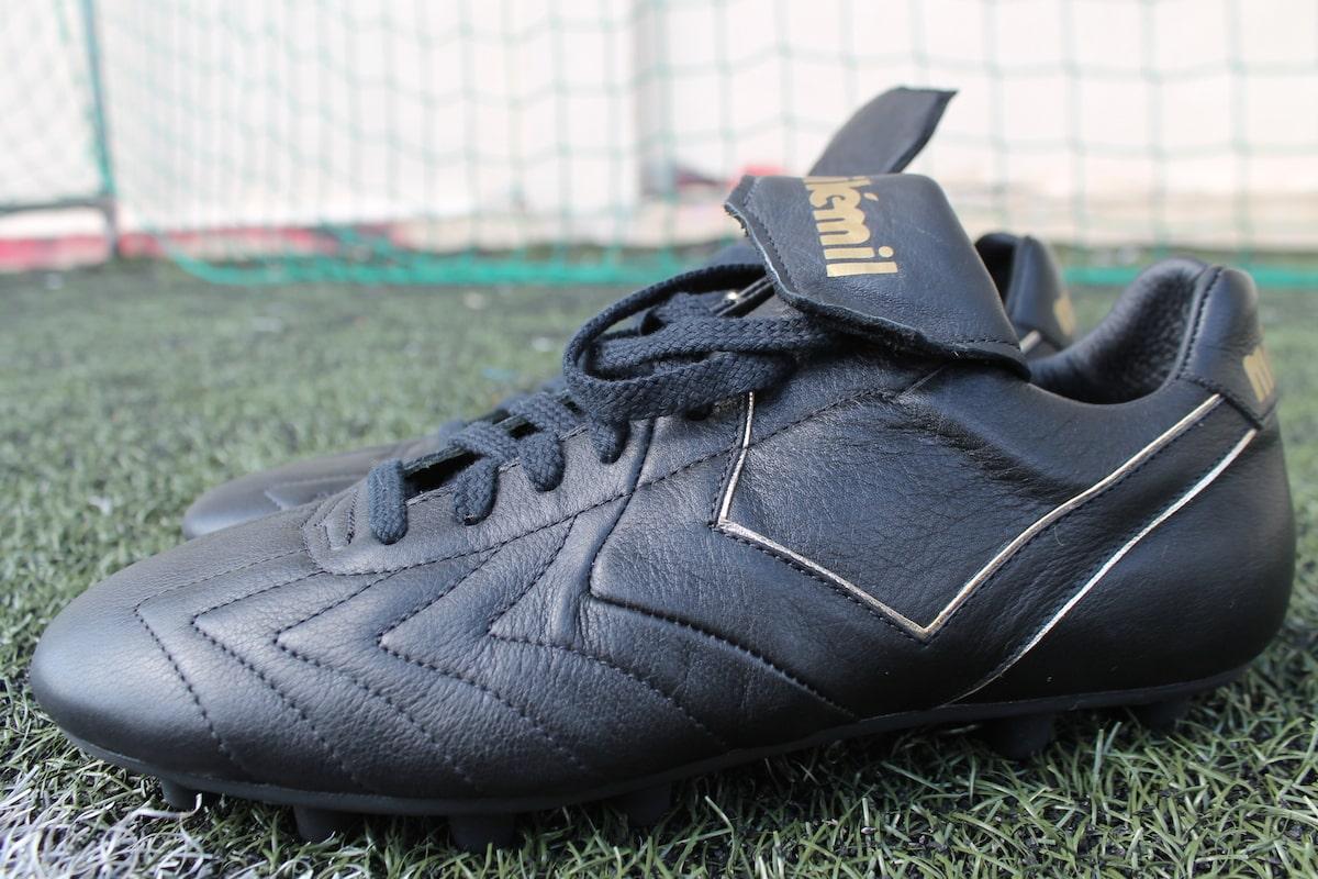 chaussures-football-Milémil-Prestige-7