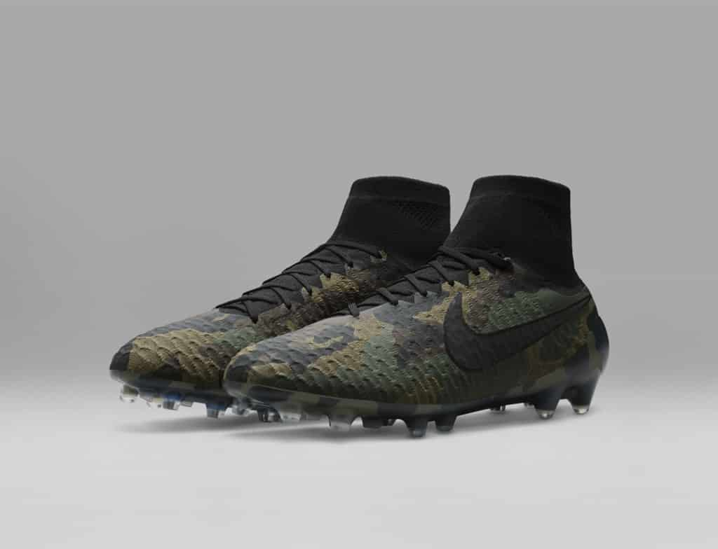 chaussures-football-Nike-Magista-Camo-2016 (1024x784)