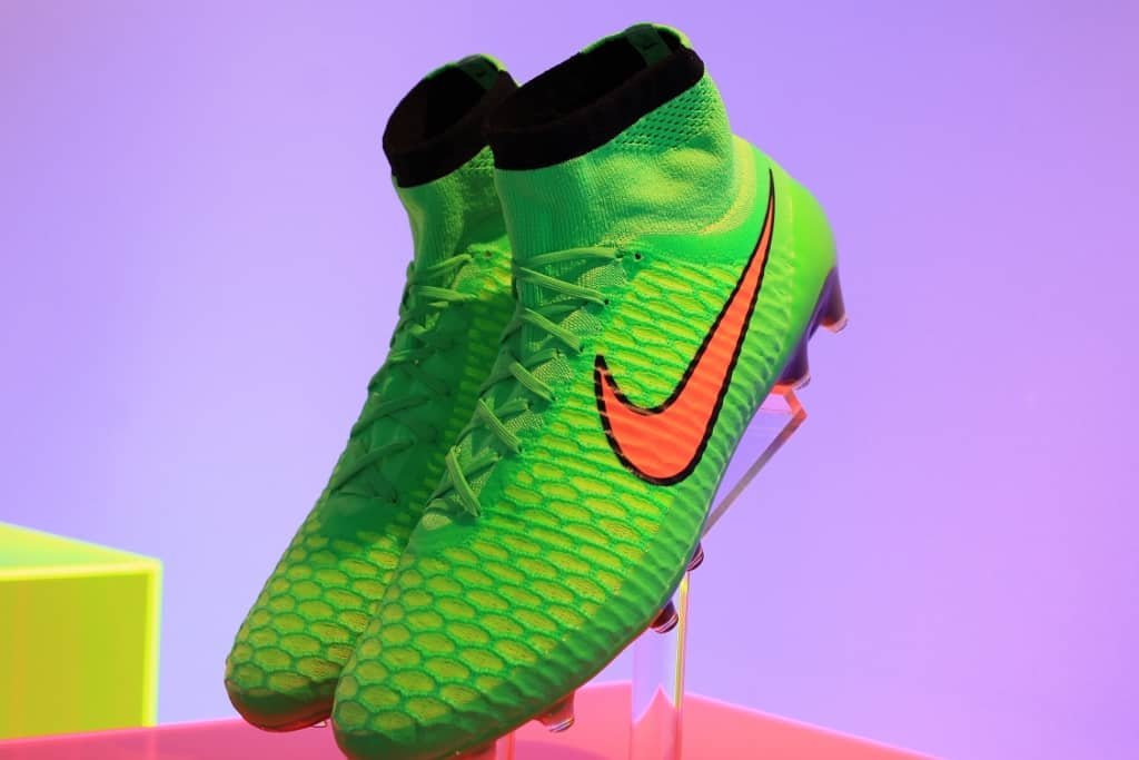 chaussures-football-Nike-Magista-Poison-Green-2015-2 (1024x683)