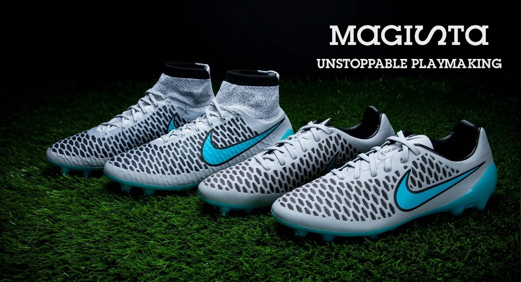 chaussures-football-Nike-Magista-Silver-Storm-2015 (1024x555)