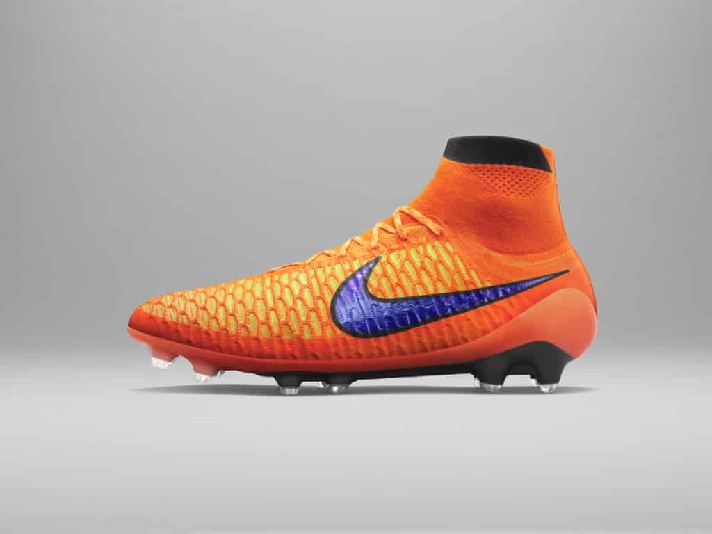 chaussures-football-Nike-Magista-Total-Orange-2015-1 (1024x768)