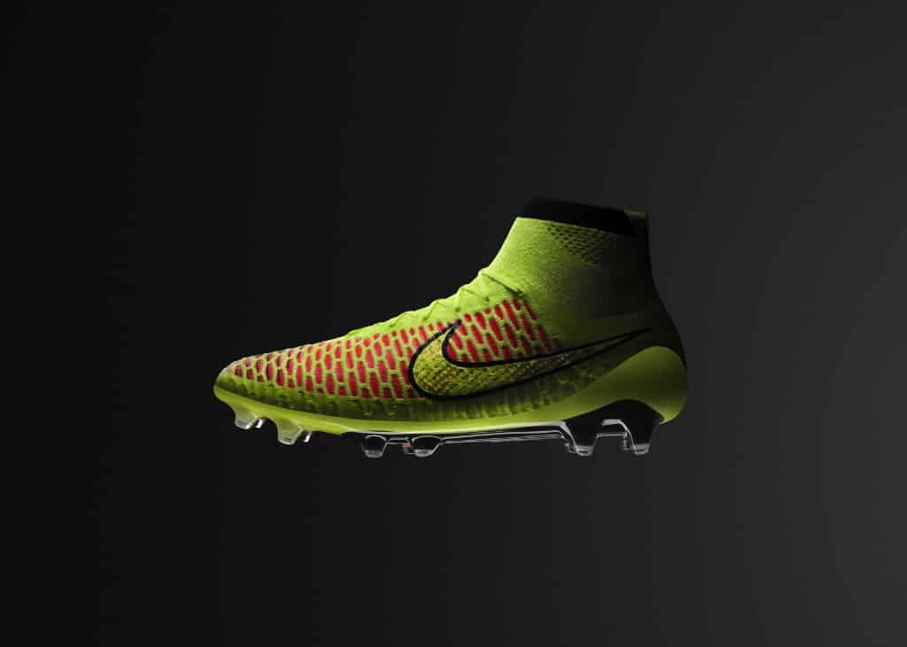 chaussures-football-Nike-Magista-original-2014 (1024x731)