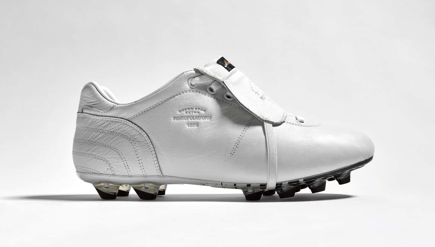chaussures-football-Pantofola-d-Oro-Lazzarini-Tongue-Whiteout-4