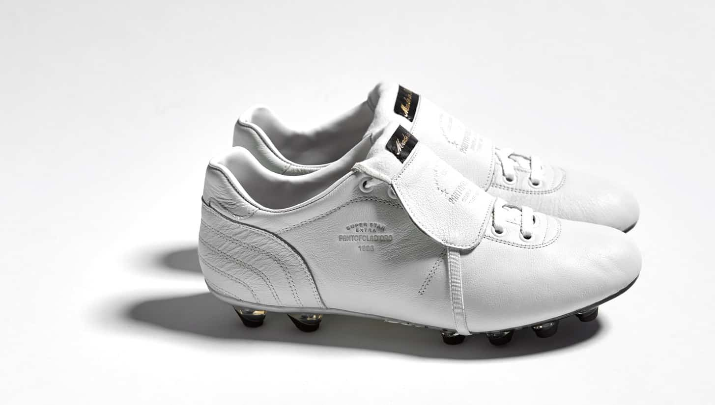 chaussures-football-Pantofola-d-Oro-Lazzarini-Tongue-Whiteout-7