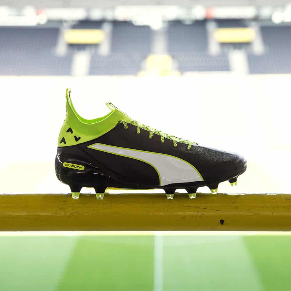 chaussures-football-Puma-evoTOUCH-4