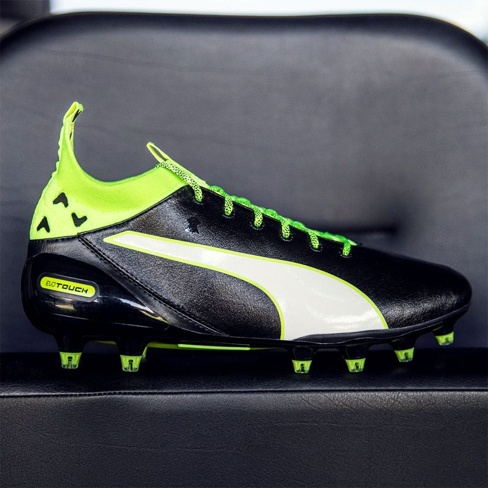 chaussures-football-Puma-evoTOUCH-5