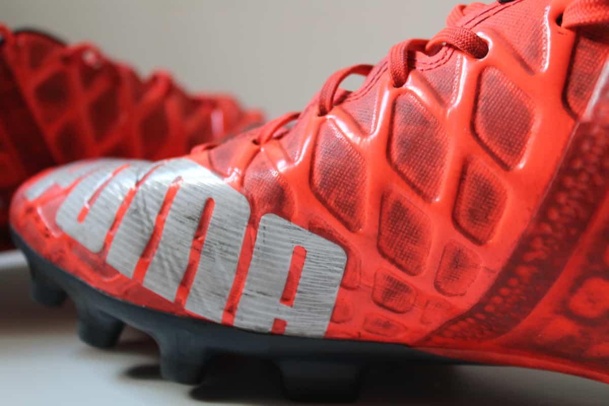 chaussures-football-Puma-evospeed-1-4-un-an-après-10