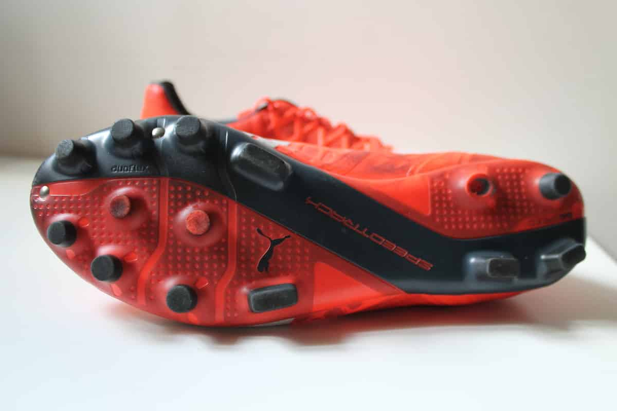 chaussures-football-Puma-evospeed-1-4-un-an-après-15