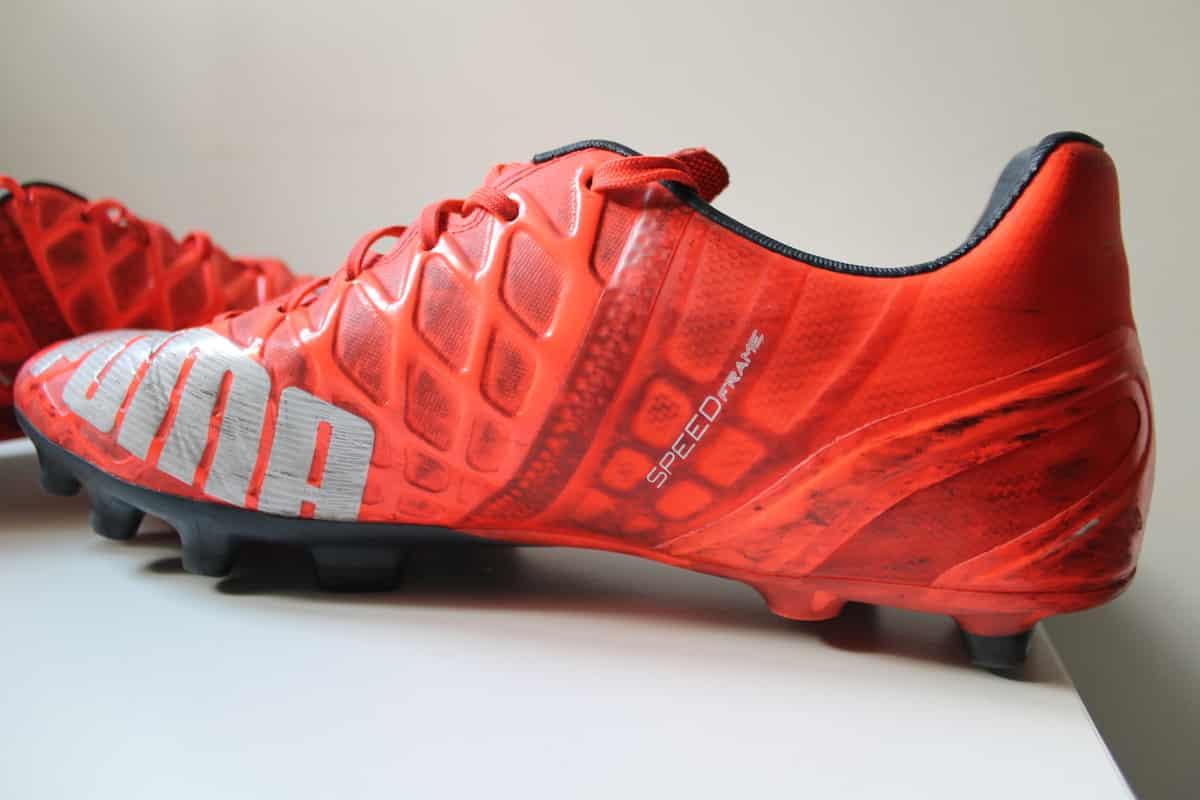 chaussures-football-Puma-evospeed-1-4-un-an-après-8