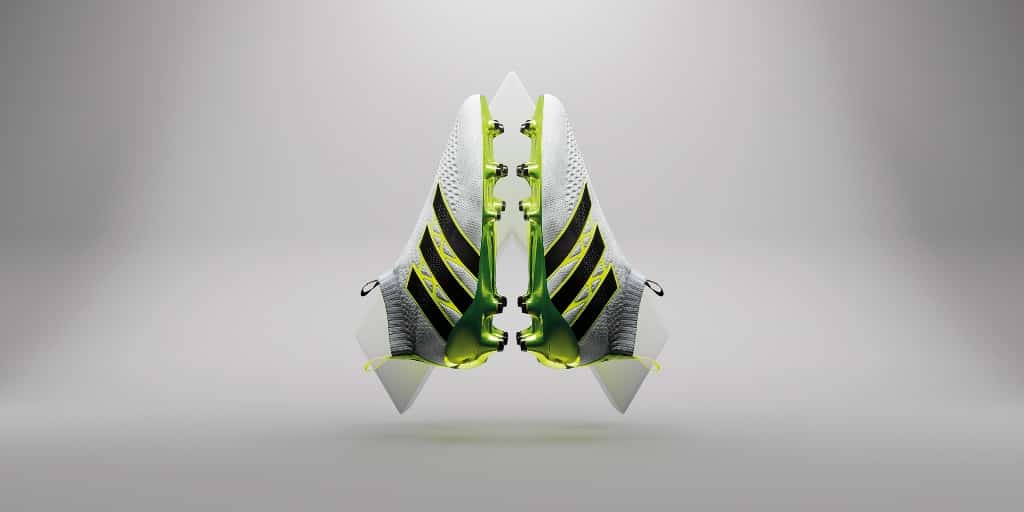 http://www.footpack.fr/wp-content/uploads/2016/07/chaussures-football-adidas-ACE-16-Speed-Of-White-2.jpg
