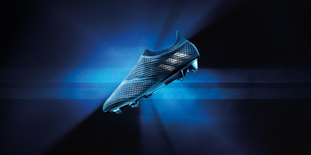 http://www.footpack.fr/wp-content/uploads/2016/07/chaussures-football-adidas-Messi16-Speed-of-Light-3-1024x512.jpg