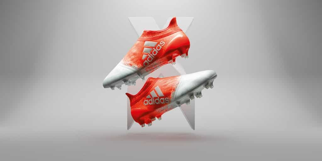 chaussures-football-adidas-X-16-Speed-Of-White-1