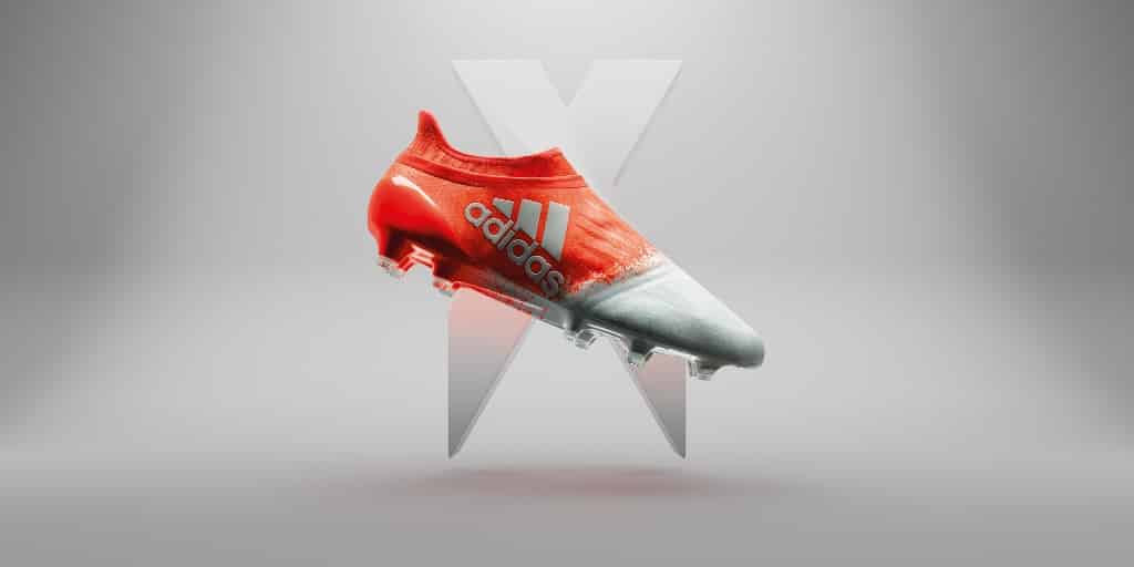 chaussures-football-adidas-X-16-Speed-Of-White-2