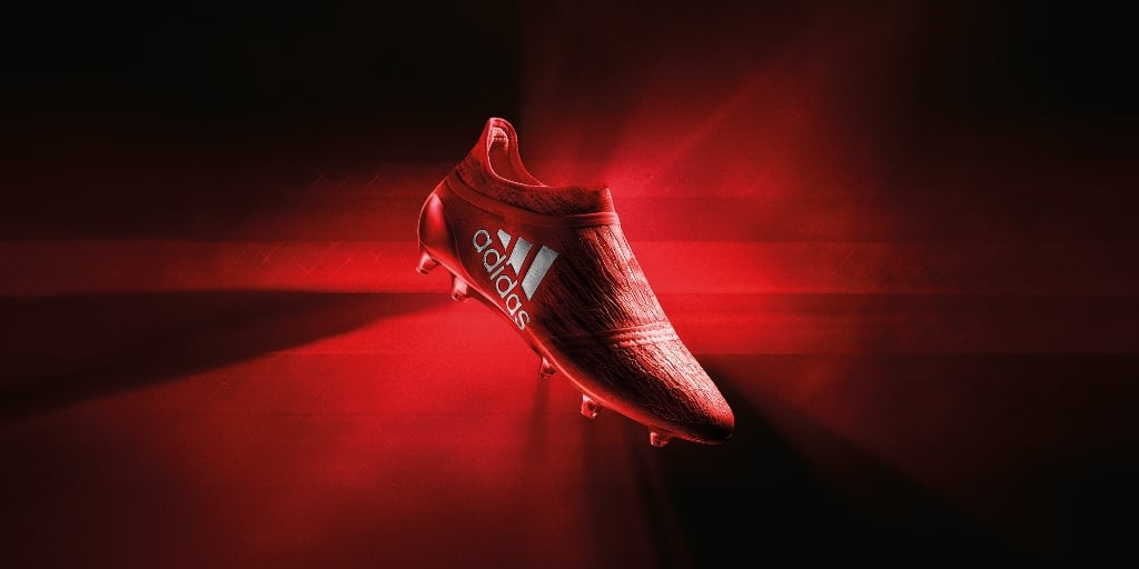 http://www.footpack.fr/wp-content/uploads/2016/07/chaussures-football-adidas-X16-Speed-of-Light-1-1024x512.jpg
