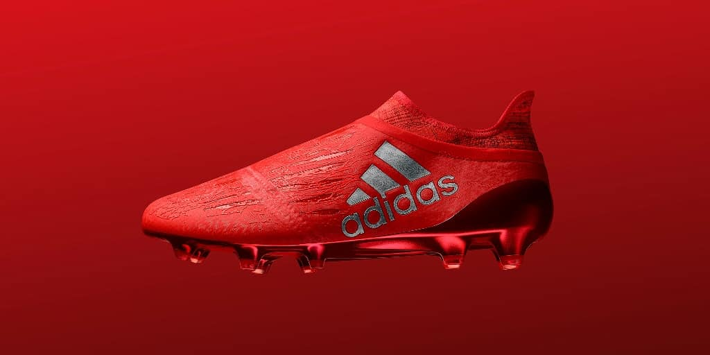 chaussures-football-adidas-X16-Speed-of-Light-3 (1024x512)