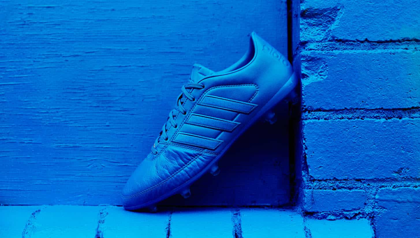 chaussures-football-adidas-gloro-16-speed-of-light-shock blue