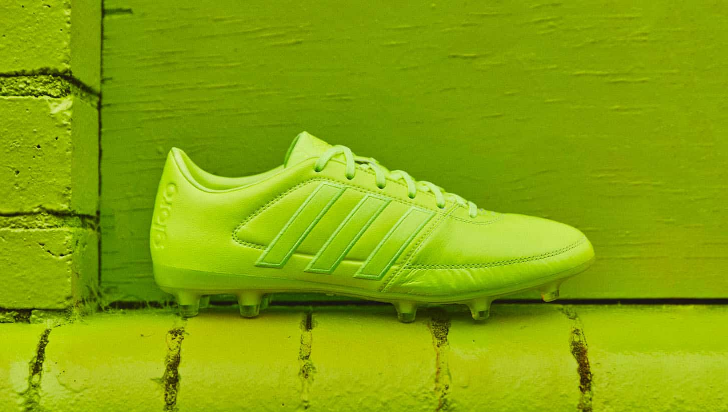 chaussures-football-adidas-gloro-16-speed-of-light-solar-yellow