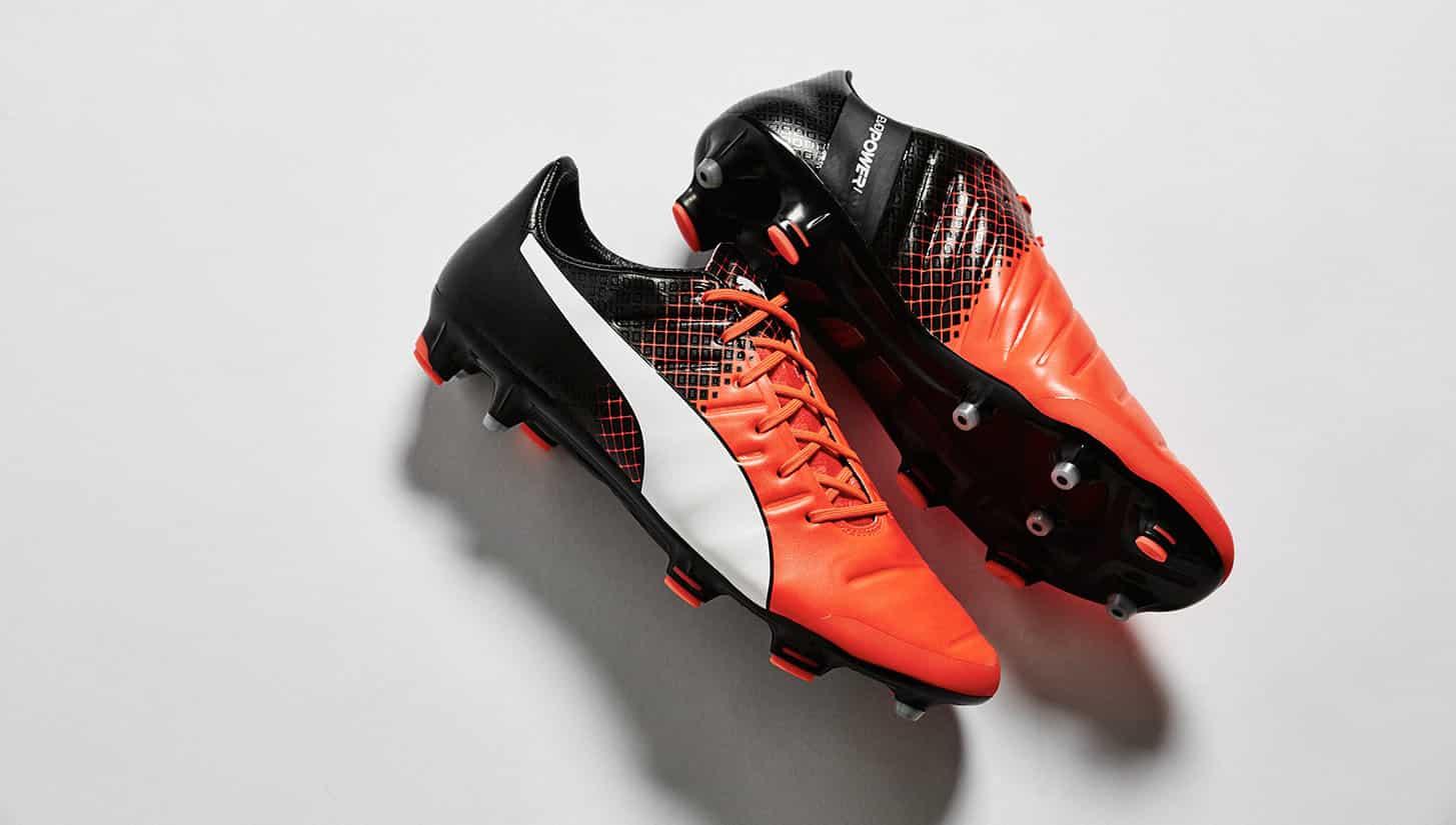 chaussures-football-puma-evopower-shocking-orange-1