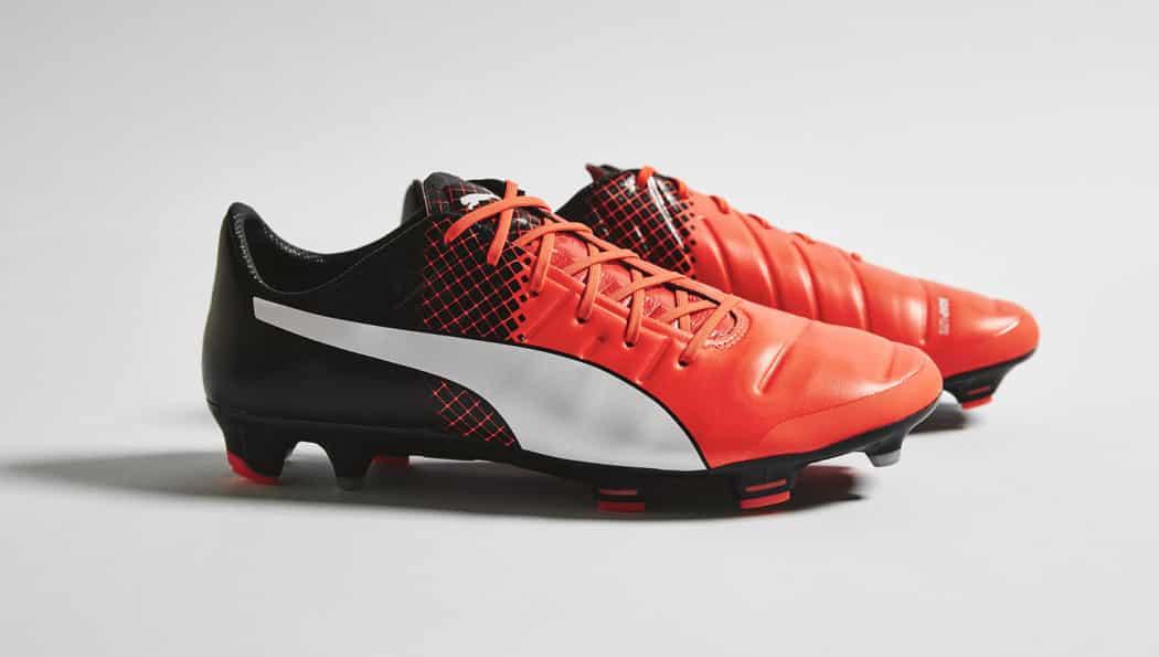 http://www.footpack.fr/wp-content/uploads/2016/07/chaussures-football-puma-evopower-shocking-orange-2-1050x595.jpg