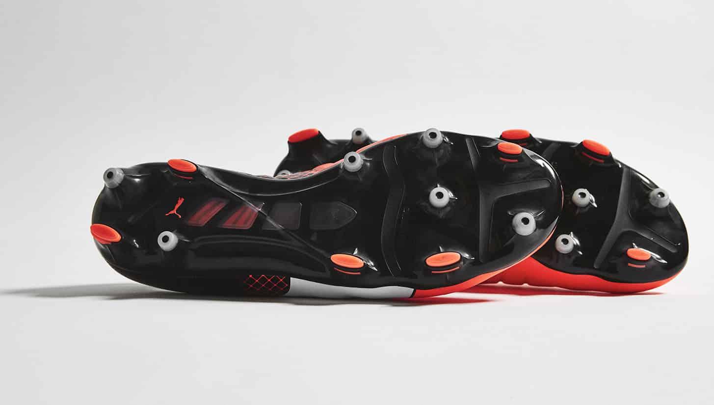 chaussures-football-puma-evopower-shocking-orange-3