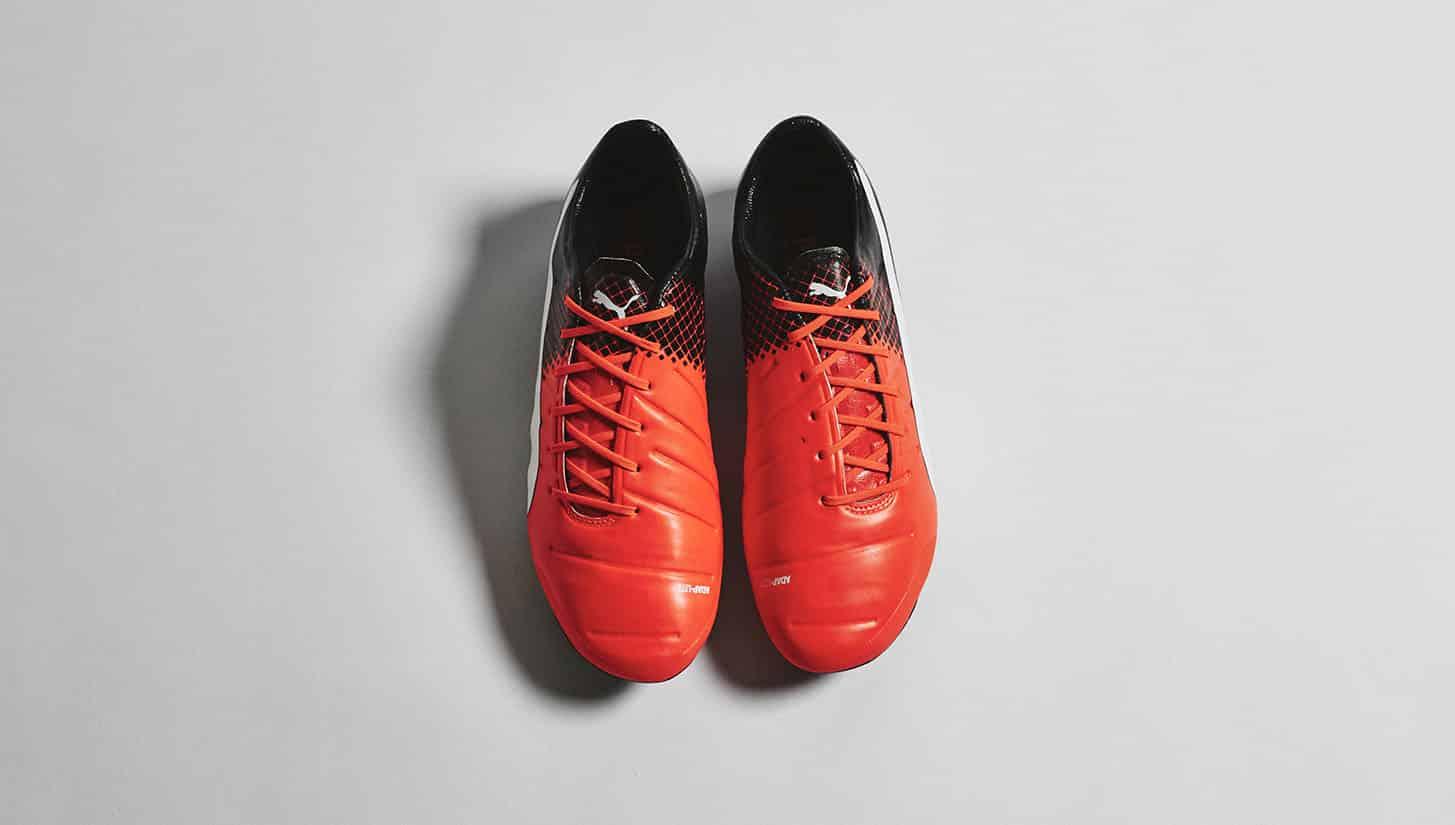 chaussures-football-puma-evopower-shocking-orange-4