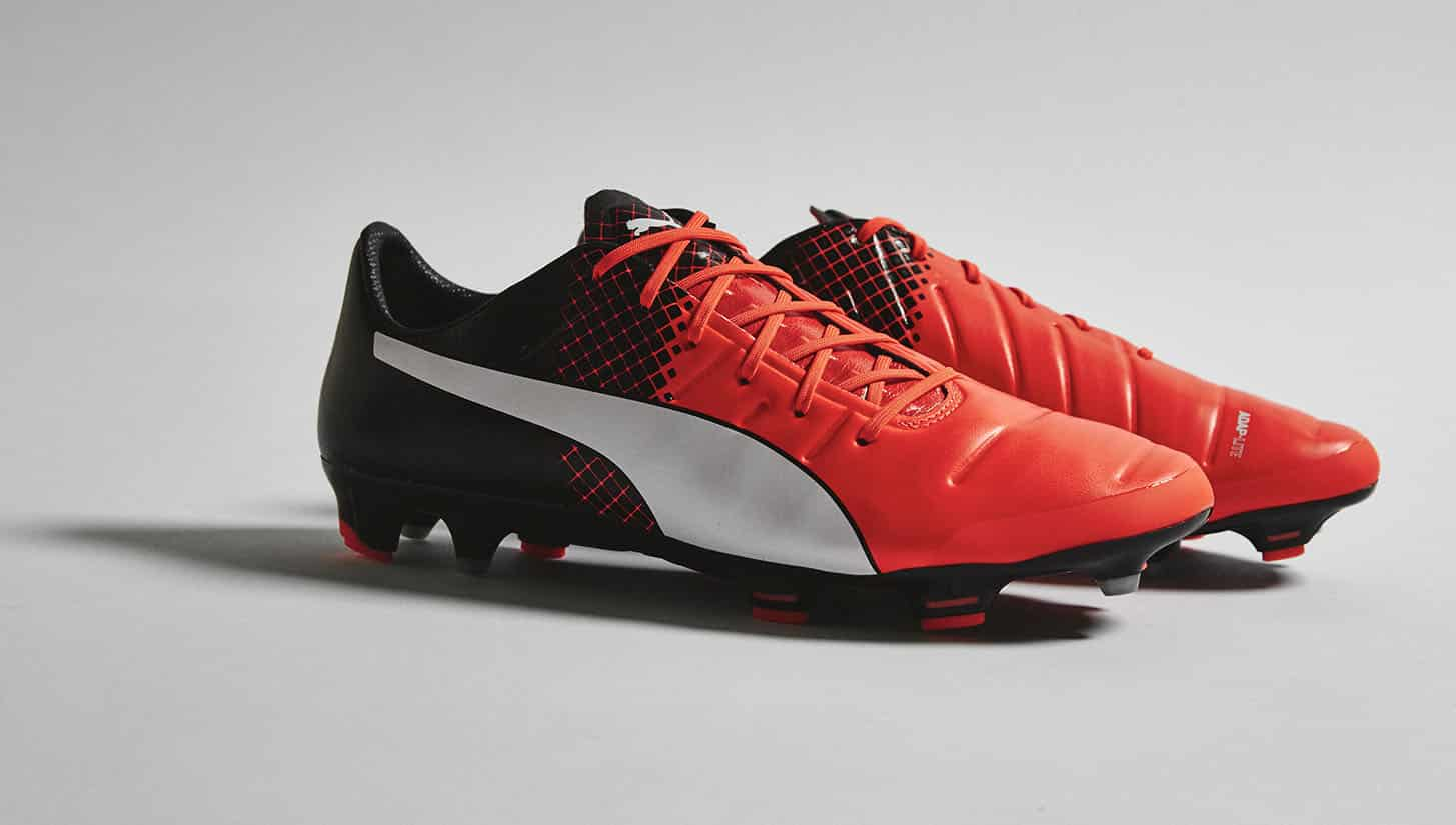 chaussures-football-puma-evopower-shocking-orange-5