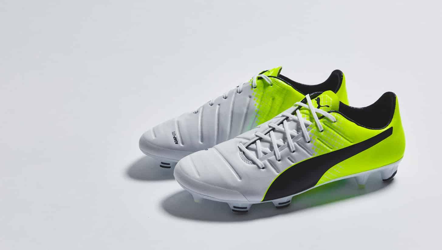 chaussures-football-puma-evopower-white-yellow-1