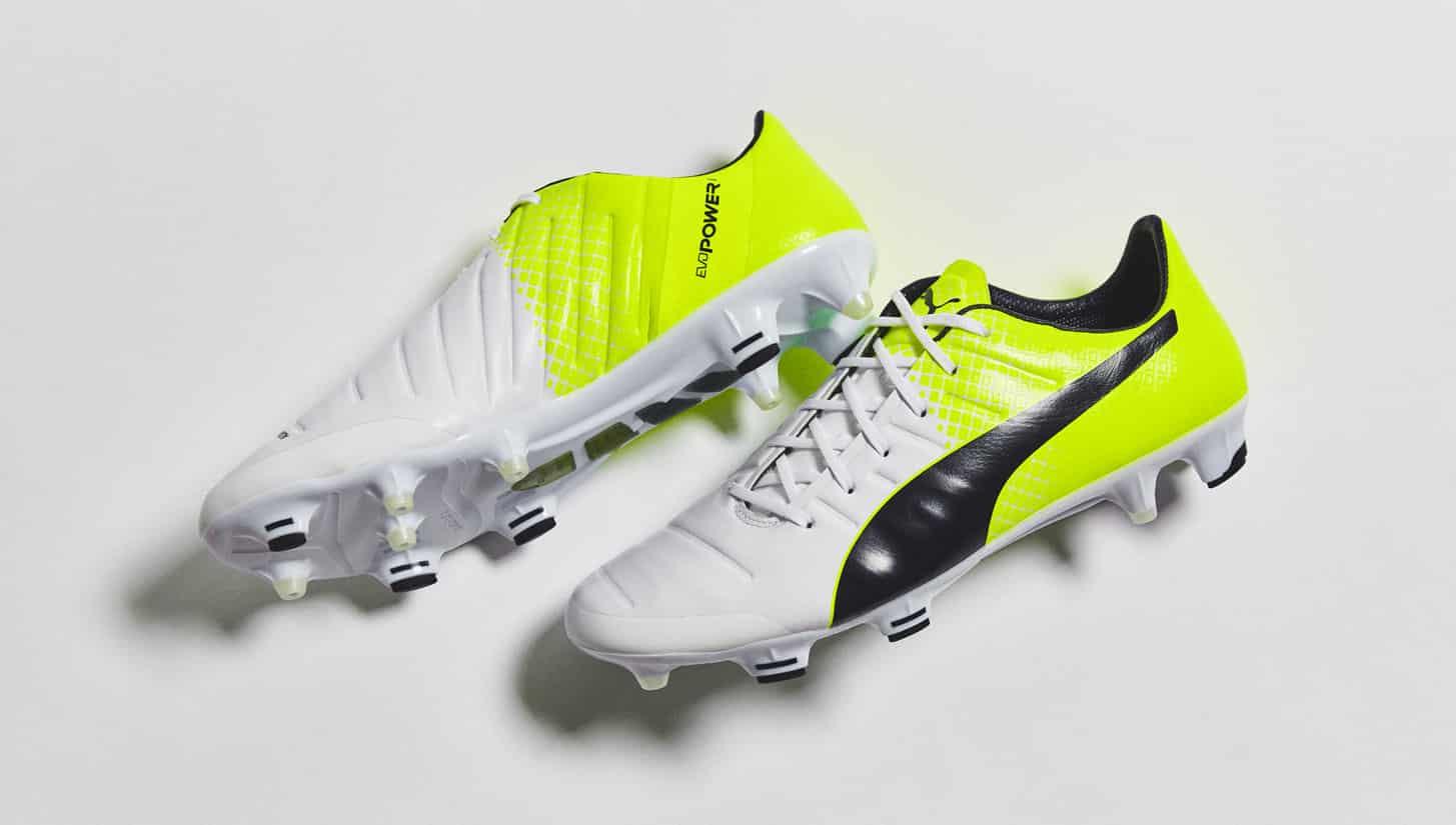 chaussures-football-puma-evopower-white-yellow-2