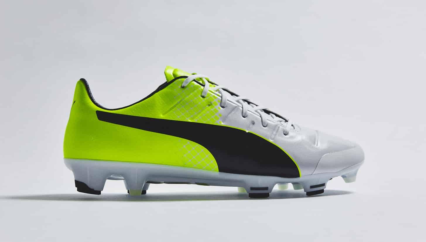 chaussures-football-puma-evopower-white-yellow-3