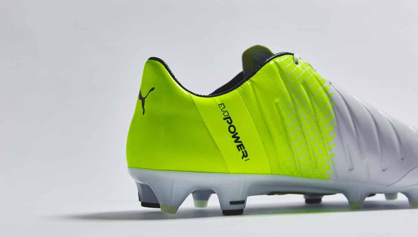 chaussures-football-puma-evopower-white-yellow-4