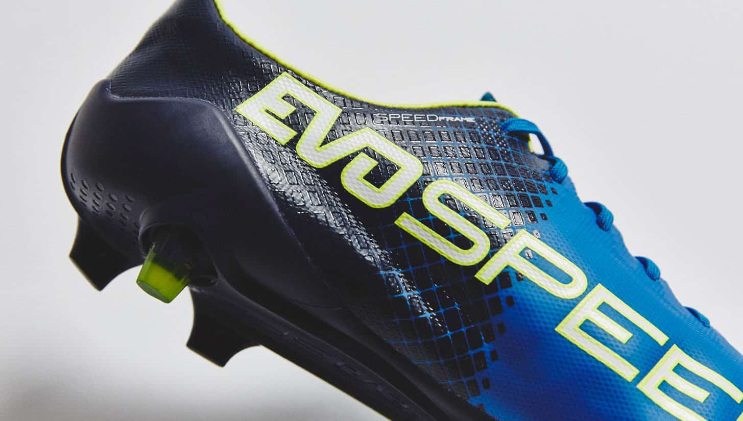 chaussures-football-puma-evospeed-electric-blue-4