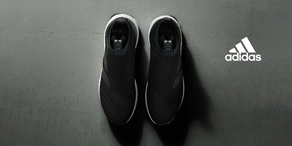 chaussures-lifestyle-running-adidas-ACE16-+-Ultra-Boost-black-2