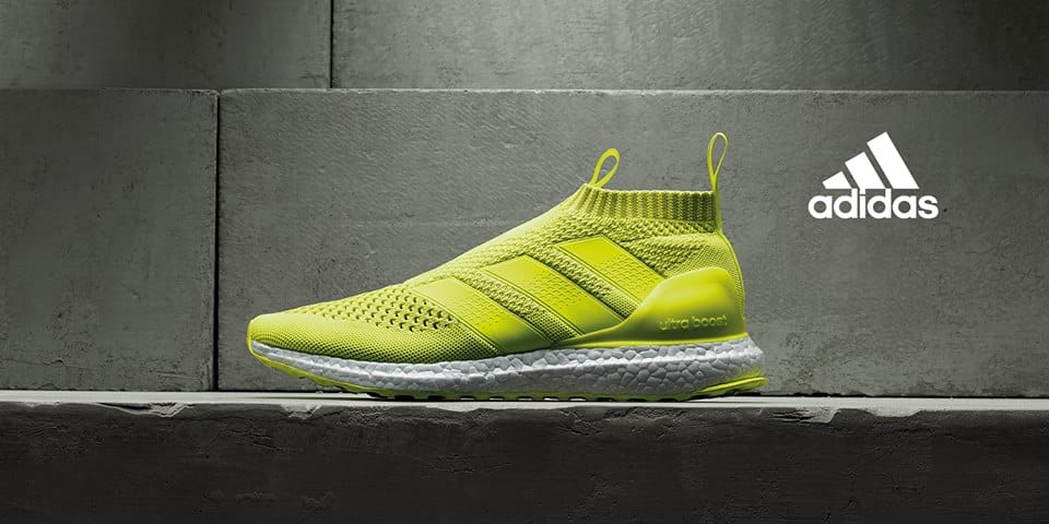 chaussures-lifestyle-running-adidas-ACE16-+-Ultra-Boost-yellow-1