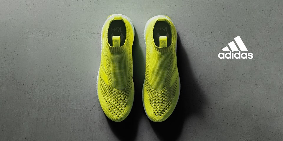 chaussures-lifestyle-running-adidas-ACE16-+-Ultra-Boost-yellow-2