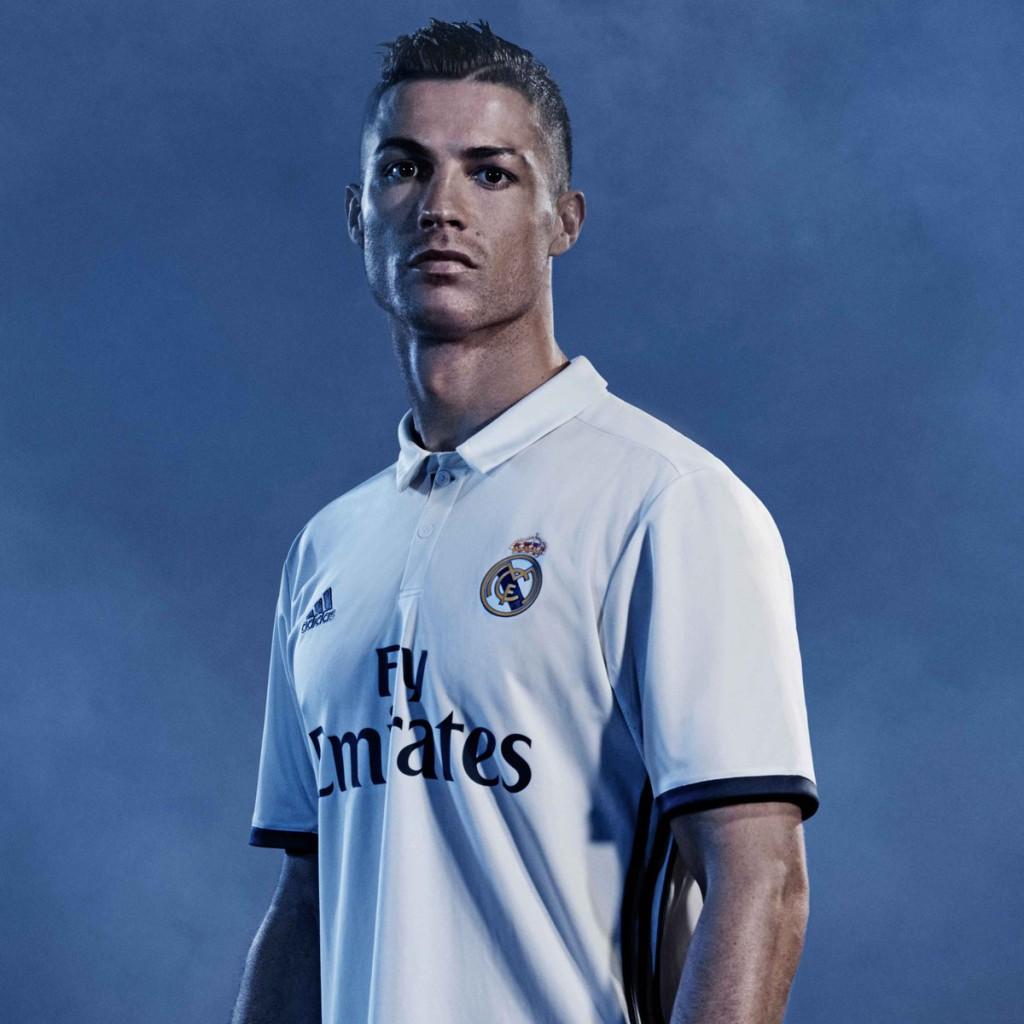 cristiano-ronaldo-real-madrid-adidas-shirt-maillot-2016-2017