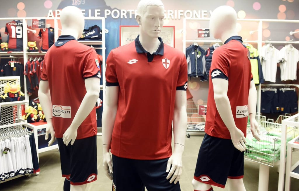 genoa-maillot-lotto-third-1