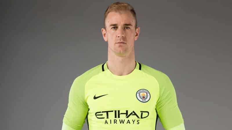 joe-hart-manchester-city-maillot-nike-domicile-2016-2017