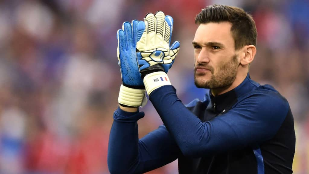 lloris-uhlsport-2