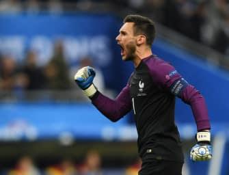 Euro 2016 : zoom sur les gants de gardiens des demi-finales